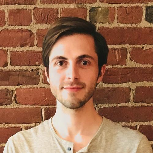 Matt Cloyd creator of Aspen