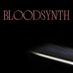Bloodsynth