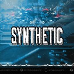 SYNTHETIC (140 BPM - Am) - Prod. by REMZ