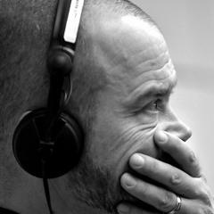 Diamant Salihu: Stora journalistpriset vore en dröm