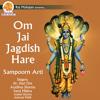 Om Jai Jagdish By Aradhna Sharma