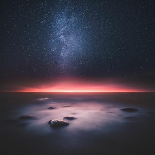 Matt Diamante - Pathways (Single)