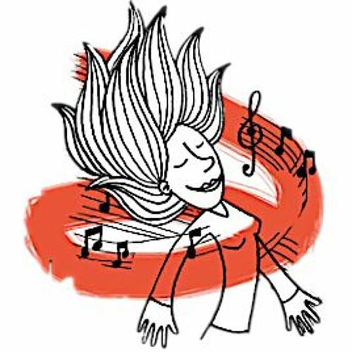 Innovations en enseignement musical