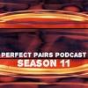 S11E1 - Season 29 Pre - Show