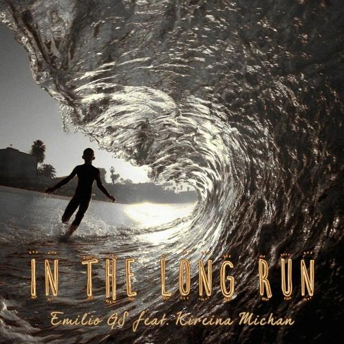 In The Long Run (Feat. Kireina Michan)
