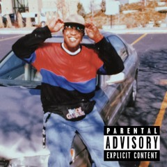 My Nigga Just Made Bail ft. J Cole