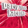 Die Young (Made Popular By Kesha) [Karaoke Version]