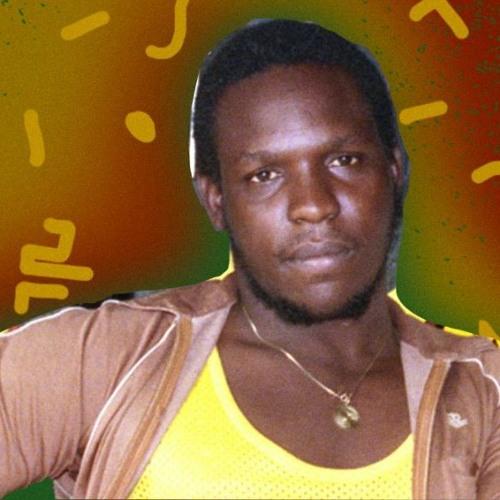 CLASSIC! HEATWAVE VS BODYGUARD VS AFRICAN STAR, JA 1995 (DIGITAL B SPECIALS)