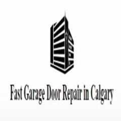 Garage door repair Insights
