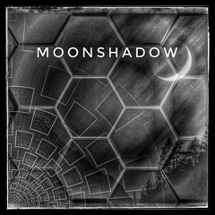 Frequency Bender x Illusion Weaver - Moonshadow