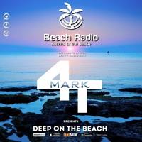 Deep On The Beach 101