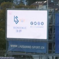 Brecher Wehrt Viel In Die Mitte Ab - LS - FCZ 4 - 0 Highlights Okt 2020