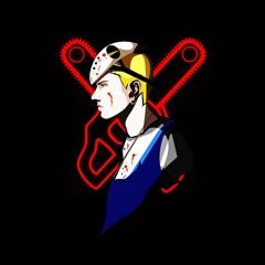 "Hard Type Beat (Eminem, Tech N9ne Type Beat) - ""Violation"" - Rap Instrumentals"
