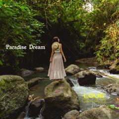 Paradise Dream