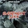 Bingo Bango (Choo-Choo's Apple Jaxx Mix)