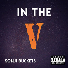 IN THE V (ft. Martyr.Trizzy)