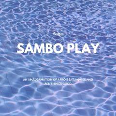 Sambo Play