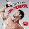 Born to Be Alive (Radio Version)