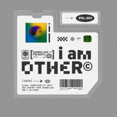 i am OTHER, Vol. 1