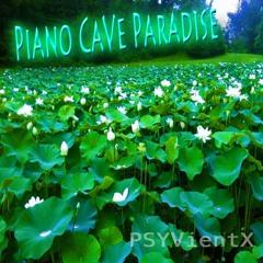 CaVe Piano Paradise