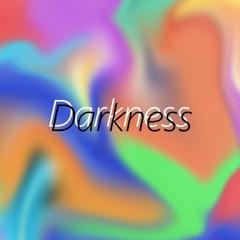 Alllion - Darkness