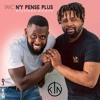 Tayc - N'y Pense Plus - Kizomba Remix By DJ Kin