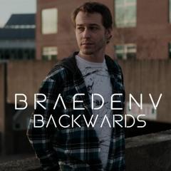 Backwards (Prod. by Sighost)