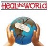 Download Heal The World-Michael Jackson Mp3