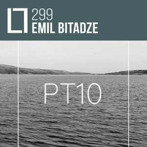 Loose Lips Mix Series - 299 - Emil Bitadze