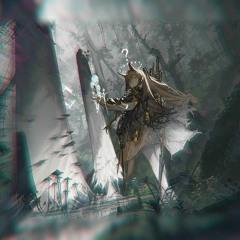 Arknights OST - m_sys_rglk0 (Ceobe's Fungi Mist/Roguelike Main Menu Theme)