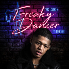 Freaky Dancer (feat. DaBaby)