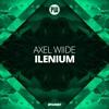 Ilenium (Radio Edit)