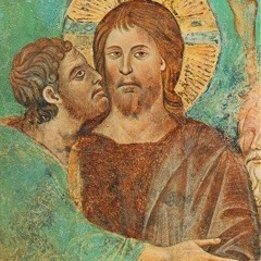 Sxlep - Judas