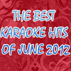 The Fighter (In the Style of Gym Class Heroes) [Karaoke Version]