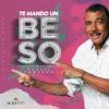 Download Te Mando Un Beso Mp3