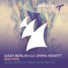 Waiting (Dash Berlin Miami 2015 Remix)