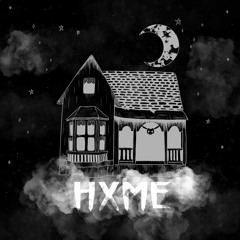HXME [PROD. LAV KAI]