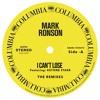 I Can't Lose (Duke Dumont Remix) [feat. Keyone Starr]