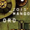 Oro (feat. Mango)