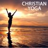 Vivaldi The Four Seasons - Autumn Christian Meditation Music