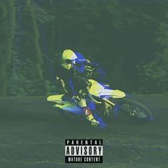 Chase a Bag Feat. Nana$hi and Vino (prod. 11:01)