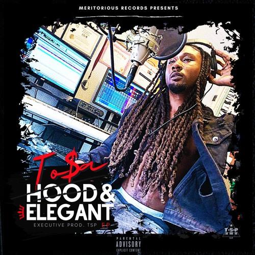 Hood & Elegant EP