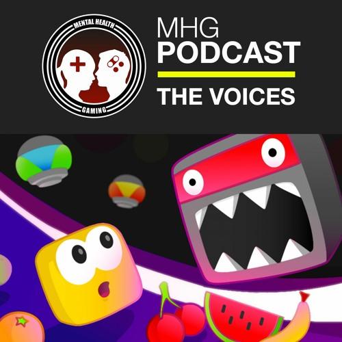 MHG Podcast | Voices