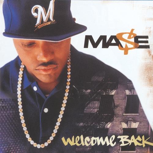 mase welcome back torrent