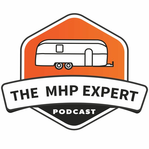 Episode 33: The Future Of The 1031 Exchange