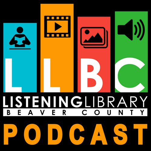 The Listening Library: Beaver County Podcast
