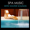 Soothing Your Soul (Wellness Center Songs)