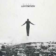 NLO22 - Levitation