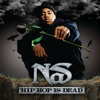 Not Going Back (Album Version (Explicit)) [feat. Kelis]