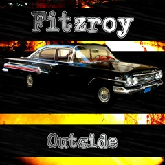 Fitzroy - Outside